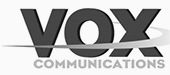 Vox Communications streaming with SurferNETWORK